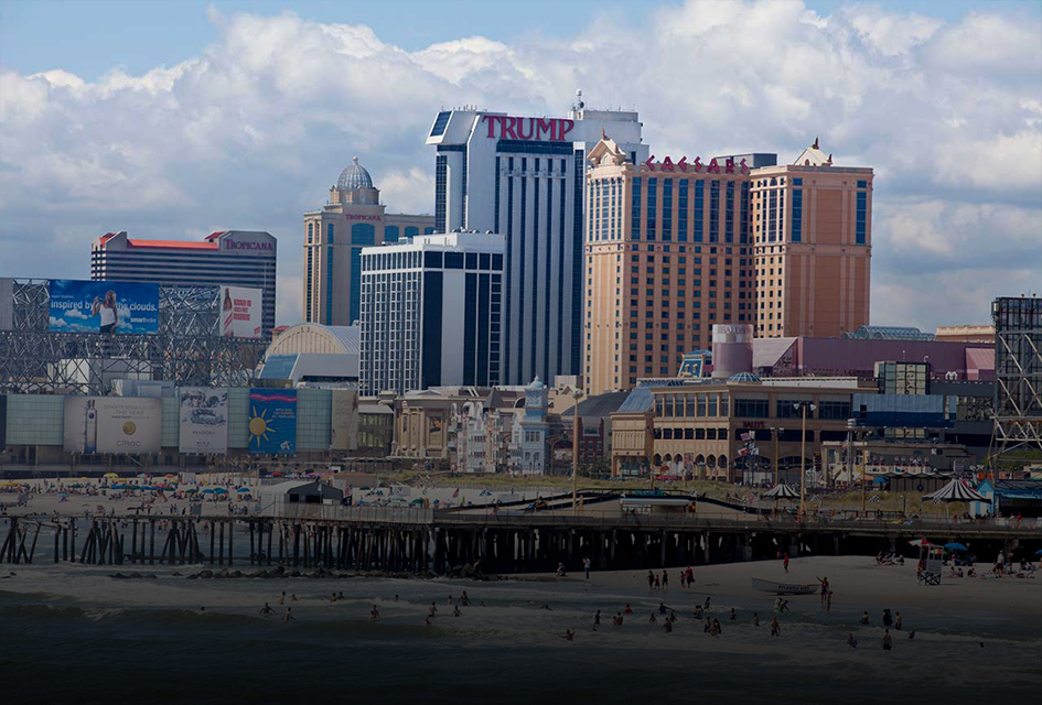 RD8: Atlantic City