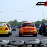 Renault Clio Opel Astra BMW M3