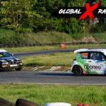 Arkadiusz Kocemba vs Szymon Waśkowski | Globalrallycross.com