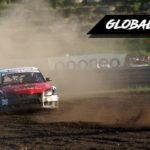 Jacek Ptaszek vs Maciej Cywiński | Globalrallycross.com