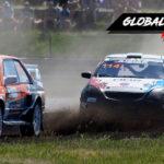 Łukasz Zoll vs Damian Litwinowicz | Globalrallycross.com