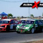 Supercars Oponeo MPRC Toruń 2018 | Globalrallycross.com