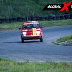 Arkadiusz Górniak Fiat 126p | Globalrallycross.com