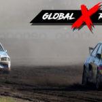 Mikołaj Otto vs Marcin Gagacki | Globalrallycross.com