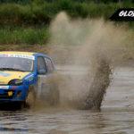 Seicento Rallycross - 3. Runda MPRC