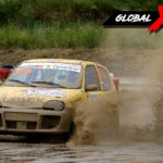 Lisicki Rallycross Seicento