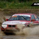 BMW E36 - Igor Sokulski