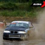 Wysocki BMW E36
