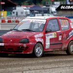 Paweł Hurko Fiat Seicento   Globalrallycross.com