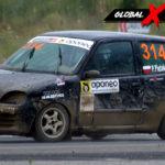Piotr Piętak Fiat Seicento   Globalrallycross.com