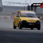 Marcin Lisicki Fiat Seicento   Globalrallycross.com
