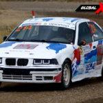 Teddy BMW E36 Compact   Globalrallycross.com