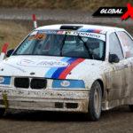 Gigi BMW E36   Globalrallycross.com