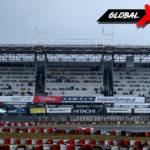 Oponeo Rallycross 2018 Słomczyn   Globalrallycross.com