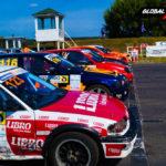 Supernational Oponeo MPRC | Globalrallycross.com