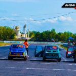 Fiat 126p Oponeo Rallycross | Globalrallycross.com