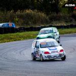 Sadowski vs Sułko Fiat Seicento | Globalrallycross.com