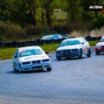 RWD Oponeo Rallycross | Globalrallycross.com