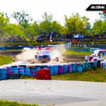 SuperNational Oponeo Rallycross | Globalrallycross.com