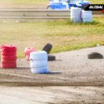 Oponeo Rallycross | Globalrallycross.com