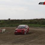 Paweł Hurko Fiat Seicento | Globalrallycross.com