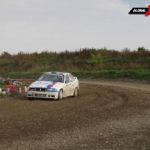 Gigi BMW E36 | Globalrallycross.com
