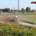 Oponeo MPRC Seicento | Globalrallycross.com