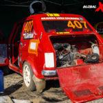 Fiat 126p Górniak   Globalrallycross.com