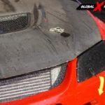 Mitsubishi Lancer EVO IX   Globalrallycross.com