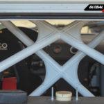 VW Glof II   Globalrallycross.com