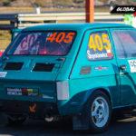 Fiat 126p Szynkiewicz   Globalrallycross.com