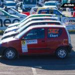 Fiat Seicento Ekert   Globalrallycross.com