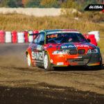 BMW E46 M3   Globalrallycross.com