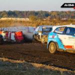 Opel Corsa   Globalrallycross.com