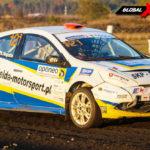 Renault Clio RX   Globalrallycross.com