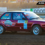 BMW   Globalrallycross.com