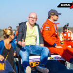 Oponeo MPRC | Globalrallycross.com