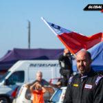Mikołaj Otto | Globalrallycross.com