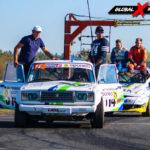 Lada Oponeo MPRC 2018 | Globalrallycross.com