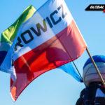 Borowicz Team Oponeo MPRC | Globalrallycross.com