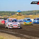 Seicento Oponeo MPRC 2018 | Globalrallycross.com