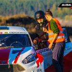Galinis Arvydas | Globalrallycross.com
