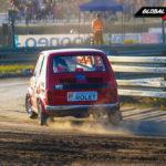 Fiat 126p Janduła Mirosław | Globalrallycross.com