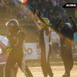 Oponeo MPRC 2018 | Globalrallycross.com