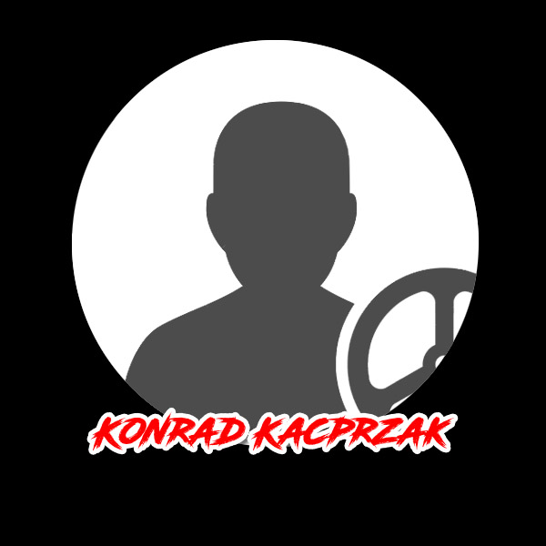 Konrad Kacprzak SuperNational
