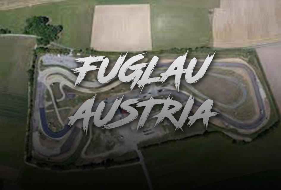 Fuglau Austria