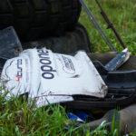Oponeo Rallycross | SuperCars | Rallycross Toruń 2019