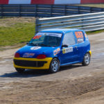 #637 Kacper Petka | SC Cup | Autodrom Słomczyn 2019
