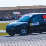#606 Piotr Piętak | SC Cup | Autodrom Słomczyn 2019