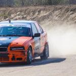 #513 Mirosław Bugno | RWD Cup | Autodrom Słomczyn 2019